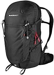 MAMMUT 猛犸象 中性 户外 时尚 旅行 徒步 双肩包 24L 2530