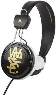wesc conga- 耳机带免提功能适用于 SONY Ericsson 和 NOKIA