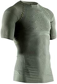 X-BIONIC Hunt Energizer 4.0 男士 轻便短袖衬衫