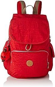 Kipling 女士City Pack背包