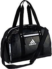 adidas(阿迪達斯) 波士頓包型球包 足球箱 DABB01BK