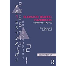 Elevator Traffic Handbook: Theory and Practice (English Edition)