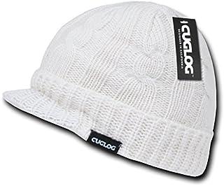 CUGLOG Kosciuszko 毛线帽