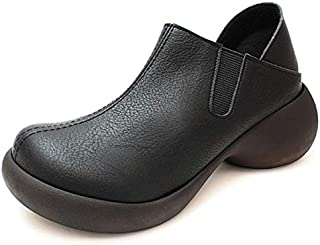 RegettaCanoe 懒人鞋 CJES-6130 女士