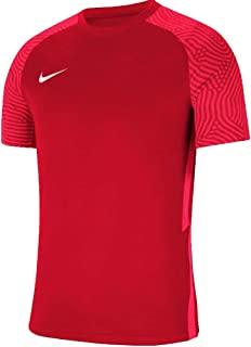 Nike 耐克 女士 Strike Ii 运动衫 S/S 女士球衣