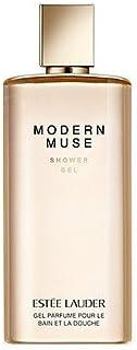 Estée Lauder Modern Muse 沐浴露 , 1包装 ( 1 x 300毫升 )