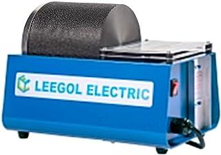 Leegol 电动专业 3 磅(约 1.4 千克)摇滚玻璃杯 (Pro)
