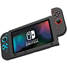 【適用Nintendo Switch】硅膠套組 for Nintendo Switch