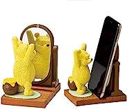 Seto Craft 智能手机支架 Classic Pooh 纵横两用