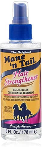 Mane 'n tail 增发剂 17