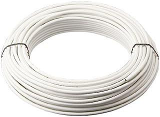 SANEI 【铝复合耐热聚乙烯管】 13A 卷绕长度100M T1021R-13A