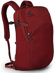 Osprey Packs Apogee 男式筆記本電腦背包 均碼 10002178