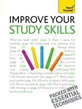 Improve Your Study Skills: Teach Yourself (English Edition)