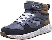PRIMIGI Pme 44571 男童高帮运动鞋