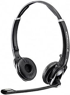 Sennheiser DW 30 HS 电脑耳机
