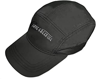 SGL 防*快干帽有效屏蔽信号波动效率 99.99% 保护大脑保护