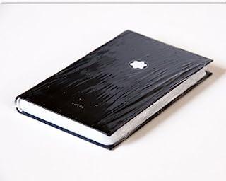 Montblanc 万宝龙 9597 优质小笔记本,9.2 x 14.2厘米