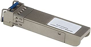 ProLabs EX-SFP-10GE-SR-C 850 nm 兼容有线收发器
