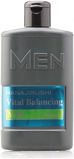 HANAJIRUSHI 花印 男士保湿控油水份乳100ml(进)