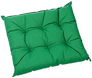 Dispocare 枕头,针织,棉,48 x 48 厘米