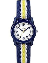Timex Kids Analog Watch