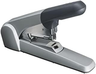 LEITZ 利市 重型订书机(银)55520184