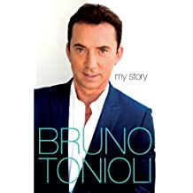 Bruno My Story (English Edition)