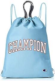 Champion 冠军 背包 57682