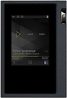 Onkyo DPA-PLS1-B 保护套适用于 DP-S1 数字音频播放器