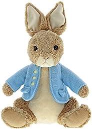 Gund Peter 兔子 6053545 毛绒动物 多色