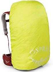 Osprey S15 hi-visibility raincover 防雨罩 348063-7191508623【附件配件】