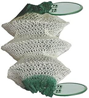 科勒曼 Insta-Clip 2 #95 连裤袜,手风琴管形状 - 单色,均码
