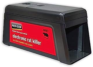 Pest-Stop 电子捕鼠器
