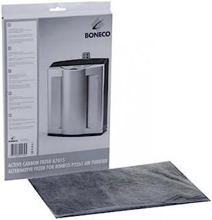 Boneco A7015 活性炭过滤器