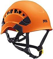Petzl 成人头盔 Vertex Vent