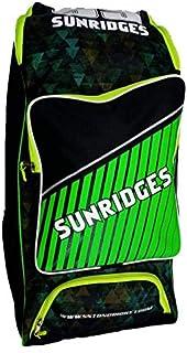 SS Cricket Viper 行李袋
