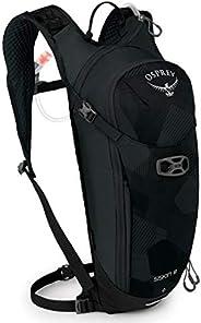 Osprey 男士 Siskin 8水压 2.5升液压 LT 水压