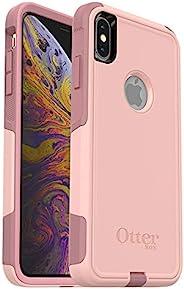 Otterbox 通勤系列手机套永恒