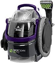 BISSELL SpotClean Pet Pro | 强力局部清洁器,非常适合宠物主人| 15588