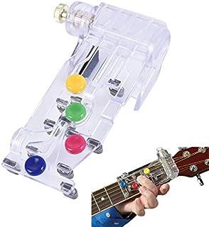 Panghu88 吉他和弦经典教学辅助吉他学习系统训练初学者教学辅助工具