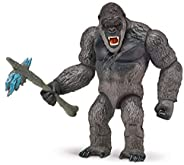 "MNG01410 Monsterverse Godzilla vs Kong 6"" King Kong"
