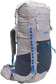 ALPS 登山游民内部框架背包 65L-85L