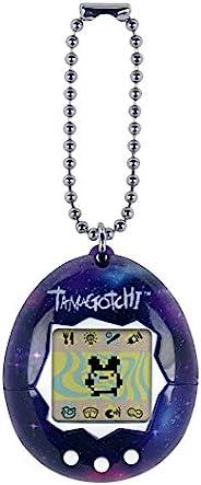 Tamagotchi 电子游戏