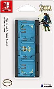 HORI POP & Go 游戏包 (Zelda) - 任天