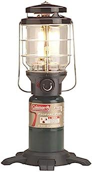 科勒曼諾思明星丙烷燈
