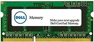 Dell A8650534 16十亿字节 内存条