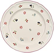 Villeroy & Boch Petite Fleur 10-2395-2620 餐盤 26 厘米