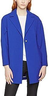 套装女式 mantel 外套