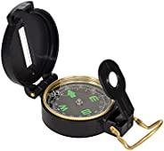 Stansport 户外 550-P 激光指南针
