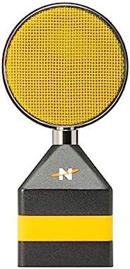 NEAT Worker Bee Cardioid 固态电容麦克风